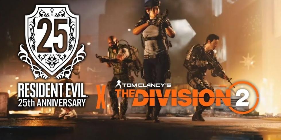 resident evil division 2