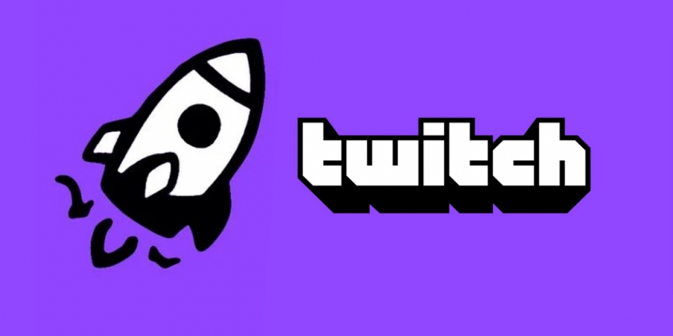 twitch boost