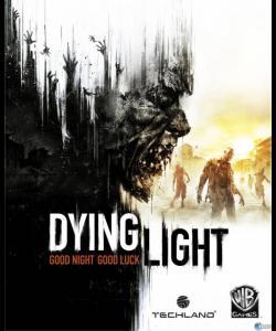 DyingLightCover
