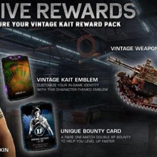 01GEARS4 beta rewards.jpg