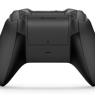 Recon Tech -ohjain Xbox
