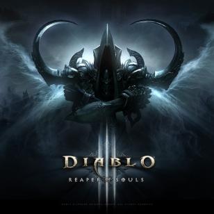 Diablo 3: The Ultimate Evil Edition