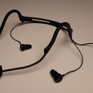 Razer Ifrit -kuulokemikrofoni