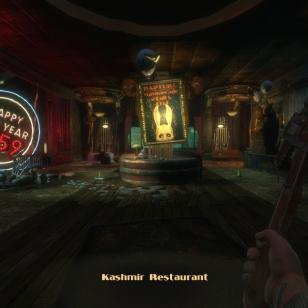 Happy New Year Bioshock_Switch