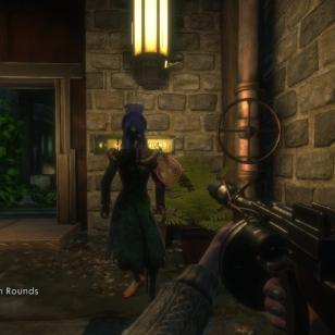 Mörkö Bioshock_Switch