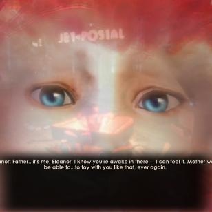 usvaa Bioshock2_Switch