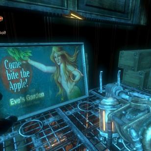 Omena Bioshock2_Switch