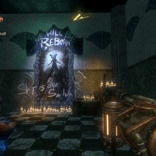 uudelleensyntymä Bioshock2_Switch