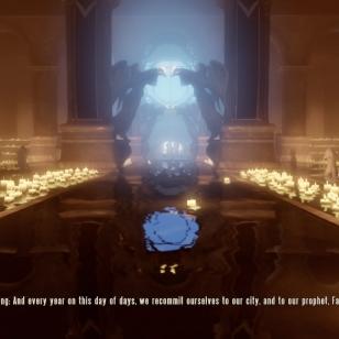 väylä Bioshock Infinite_Switch