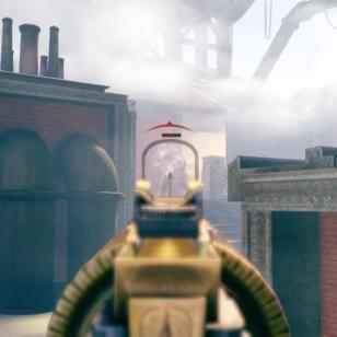 Codi Bioshock Infinite_Switch