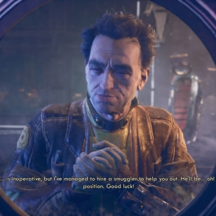 Outer Worlds_welles