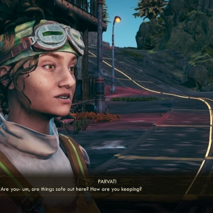 Outer Worlds_parvati