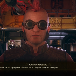 Outer Worlds_sid