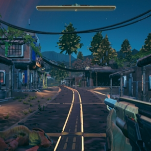 Outer Worlds_gg