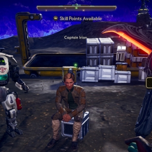 Outer Worlds_loirinuotiolla