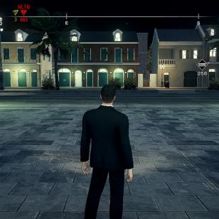 DeadlyPremonition2_Switch-Sims4Yöelämää
