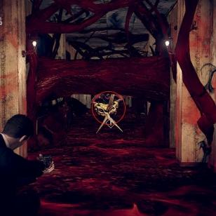 DeadlyPremonition2_Switch-Putkijuoksu