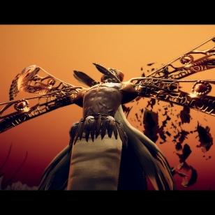 DeadlyPremonition2_Switch-Tuuliviirirauhaton