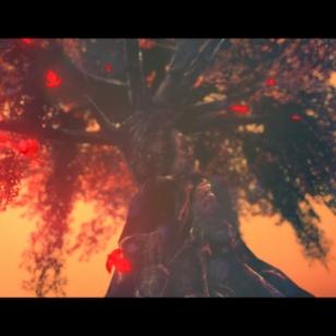 DeadlyPremonition2_Switch-Punainenpuu