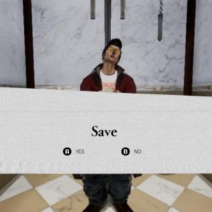 No More Heroes III_kakalla