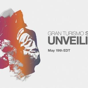 Gran Turismo Sport Live Steam