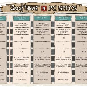 3351075-specs.jpg