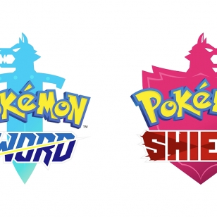 pokemon_sword_and_shield