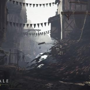 A-Plague-Tale-Requiem_2K-logo_Screenshot-01.jpg