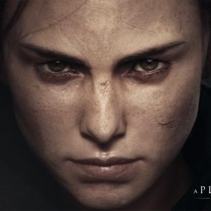 A-Plague-Tale-Requiem_2K-logo_Screenshot-02.jpg