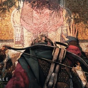 A-Plague-Tale-Requiem_2K-logo_Screenshot-05.jpg