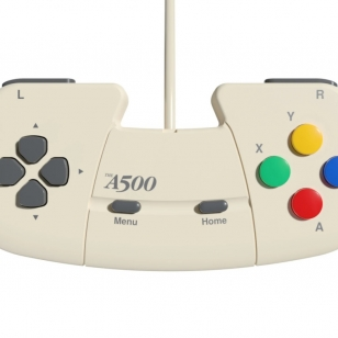 A500 1.jpg
