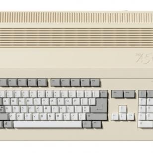 A500 2.jpg