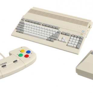 A500 Mini.jpg
