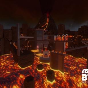 ASTRO BOT Rescue Mission - Inferno.jpg
