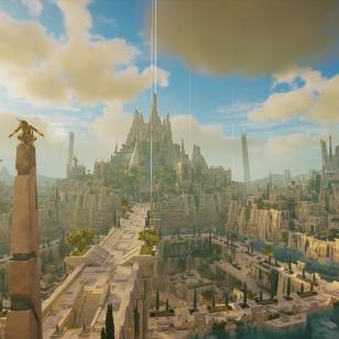 Assassin's Creed Odyssey Atlantiksen maisemat.jpeg