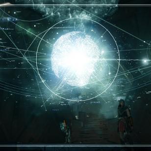 Assassin's Creed Odyssey Tähtikartta.jpeg