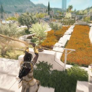Assassin's Creed Odyssey Vaijeriliuku.jpg