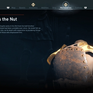 Assassin's Creed Odyssey ja jännittävät NPC-nimet.jpg