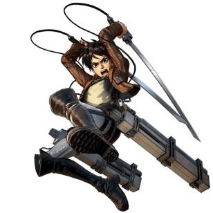 Attack on Titan 6.jpg