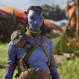 Avatar_Frontiers_Of_Pandora