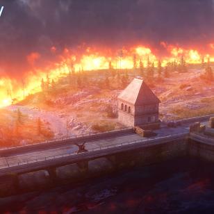 BFV_Firestorm_HalvoyDam.png
