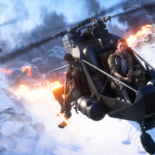 BFV_Firestorm_Helicopter.png