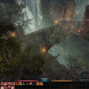 Baldur's Gate 11.jpg