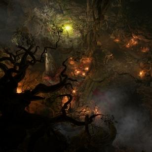 Baldur's Gate 4.jpg