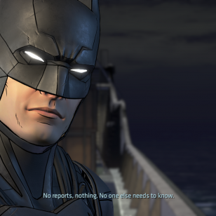 Batman The Enemy Within Batman.PNG