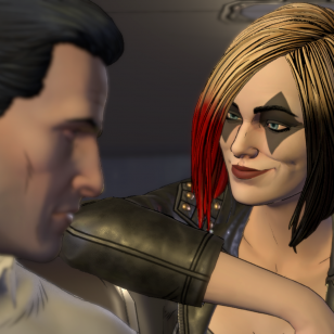 Batman The Enemy Within Harley.PNG