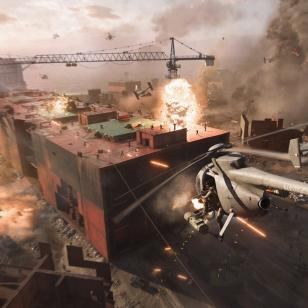Battlefield 2042 1.jpg
