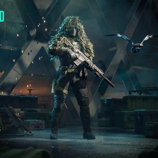 Battlefield 2042 4.jpg