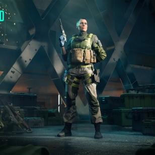 Battlefield 2042 5.jpg