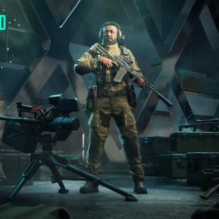 Battlefield 2042 6.jpg